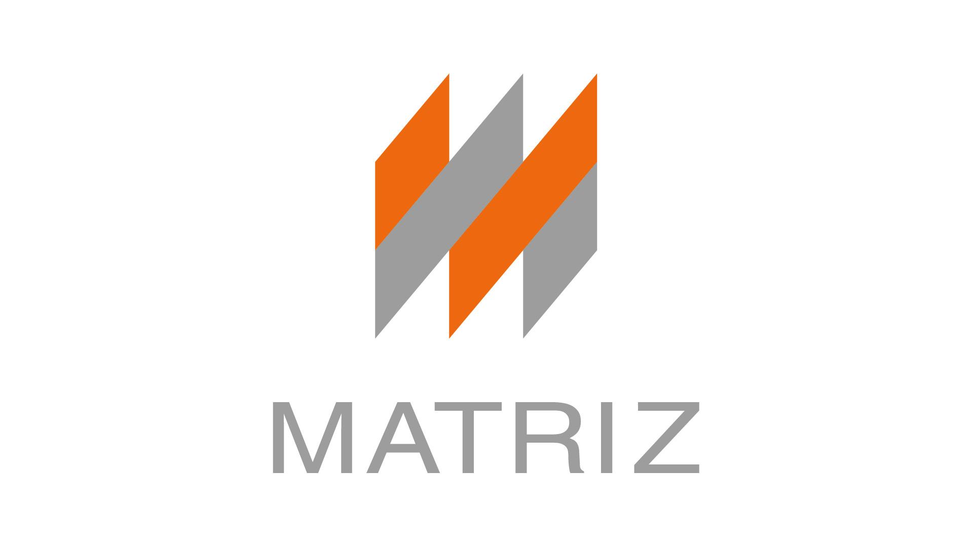 Matriz-slider